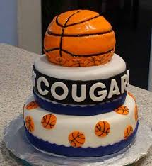 cake ideas of the world s greatest basketball cake ideas and designs