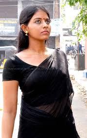 south actress anjali wallpapers actress anjali pics photo to balupu movie news page 14
