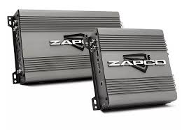 Jual Zapco Dc 500 1 zapco the driving st d series