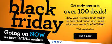 whbm black friday sale toys r us black friday deals live now freebies2deals