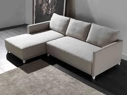 Corner Sofa Corner Sofa Contemporary Leather 2 Seater Noname Divani
