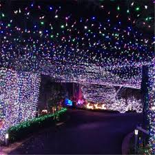 led christmas string lights outdoor attractive ideas led christmas string lights blue blinking best ge