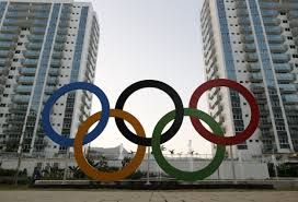 How Many Rings In Olympic Flag How Many Countries In The Olympics Some Won U0027t Get A Chance To