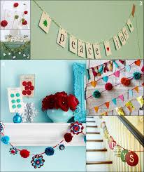 yard decoration ideas inspiring home design