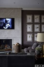 Grey Livingroom by 10 Gray Living Room Designs To Improve Your Home Decor