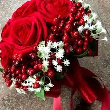 Silk Bridal Bouquets Wedding Flowers Jj U0027shouse