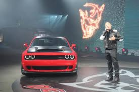 is dodge a car brand dodge is the fastest production car in the can