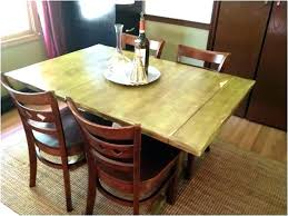 oak kitchen table with formica top formica kitchen table kitchen table kitchen table latest kitchen