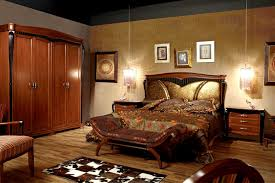 Black King Bedroom Furniture Sets Mattress Bedroom New Elegant Black Bedroom Sets Black Bedroom