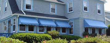 Discount Window Awnings Niantic Awning Company Serving Connectciut And Rhode Island