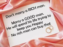 happy marriage quotes great happy marriage quotes debtround