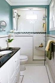 Ideas For Remodeling Small Bathrooms Bathroom Square Yellow Wooden Laminate Waste Bin Small Bathroom
