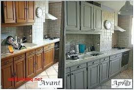 peinture meuble cuisine v33 renovation meuble cuisine idee renovation meuble cuisine peinture