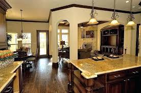 i home interiors home interiors home interiors decor chronicmessenger com