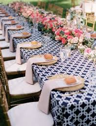themed table cloth attractive wedding table cloth ideas table wedding table cloth