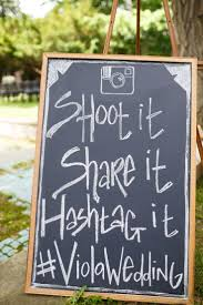 25 best wedding hashtag sign ideas on pinterest wood wedding