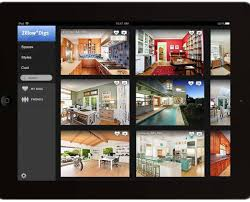 zillow sued by real estate photo firm the seattle times