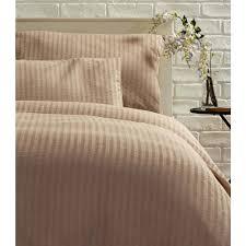 duvet covers king amazon king duvet cover sets cotton duvet covers