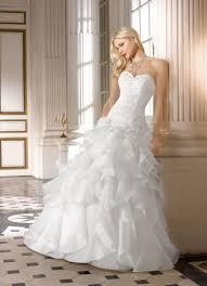 robe de mariage 2015 robes de mariée miss 2015