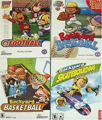 Backyard Basketball Pc by Basketball Directory Free Guide To Find The Best Basketball Offers