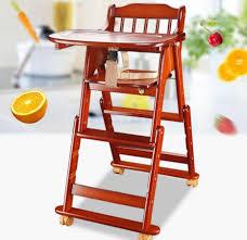 Painted Metal Vintage Cosco High Chair Diy Folding High Chair U2014 Nealasher Chair Folding High Chair