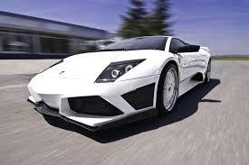 Lamborghini Murcielago 2010 - jb car design bat lp640 based on lamborghini murcielago lp640