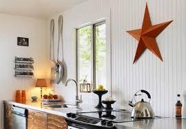 kitchen paneling how to install paneling bob vila
