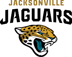 jaguar logo jacksonville jaguars alternate logo 2013 golden jaguar head