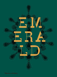 Lit Coffee Table Lavish New Book Emerald Is A Definitive Guide To The Vivid Green