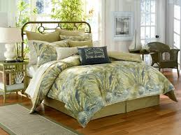 tommy bahama bedroom decorating ideas creative information about