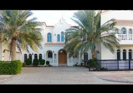 Shahrukh Khan Home Interior by Shah Rukh Khan Dubai Villa India Tv News