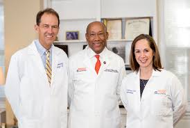 university of virginia l anesthesiology department university of virginia of medicine