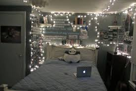awesome bedrooms tumblr bedroom ideas tumblr bedroom awesome tumblr bedroom ideas for you