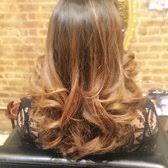 tokuyama salon 77 photos u0026 259 reviews hairdressers 230 e