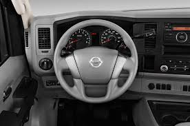 nissan caravan 2013 2013 nissan nv2500 reviews and rating motor trend
