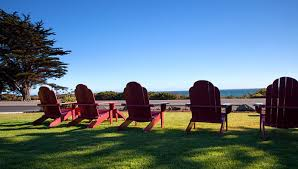 Moonstone Cottages Cambria Ca by Stay Visit Cambria