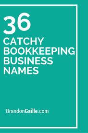 interior design business names