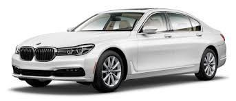 lease bmw 1 vista bmw coconut creek bmw for sale bmw lease used cars