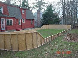Backyard Rink Ideas Backyard Rink Boards Search Hockey Pinterest