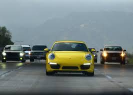 porsche carrera 2012 driven 2012 porsche 911 carrera s 991 matt stone cars