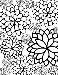 coloring free pages printable christmas christian bursting