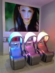 best hair salon in downtown miami beauty salon