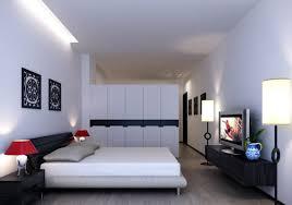 minimalist bedroom u2013 bedroom at real estate