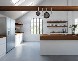 Best Kitchen Flooring Material Brilliant Best Flooring Material For Kitchens Of Kitchen Floor