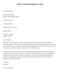 how do you write a mla paper cover letter examples of teachers