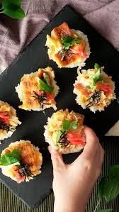 best 25 katsudon ideas on pinterest japanese food japanese