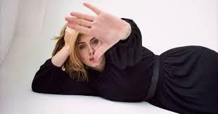 Thanksgiving Snl Skit Watch Adele Perform Save Thanksgiving On U0027snl U0027 Rolling Stone