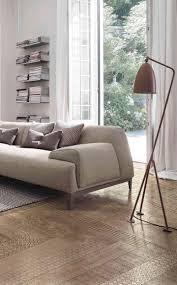 Living Room Flooring by 251 Best Flooring Ideas Images On Pinterest Flooring Ideas