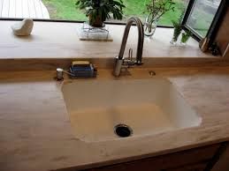 Grinder Sink by Corian Kitchen Sinks Fabulous Corian Kitchen Sinks With Corian