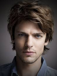 long hairstyle for round face men latest men haircuts